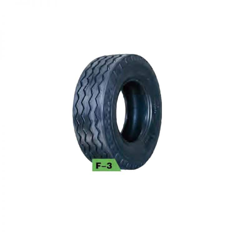 XCMG AGRICULTURAL TYRE F-3
