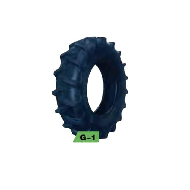 XCMG AGRICULTURAL TYRE G-1