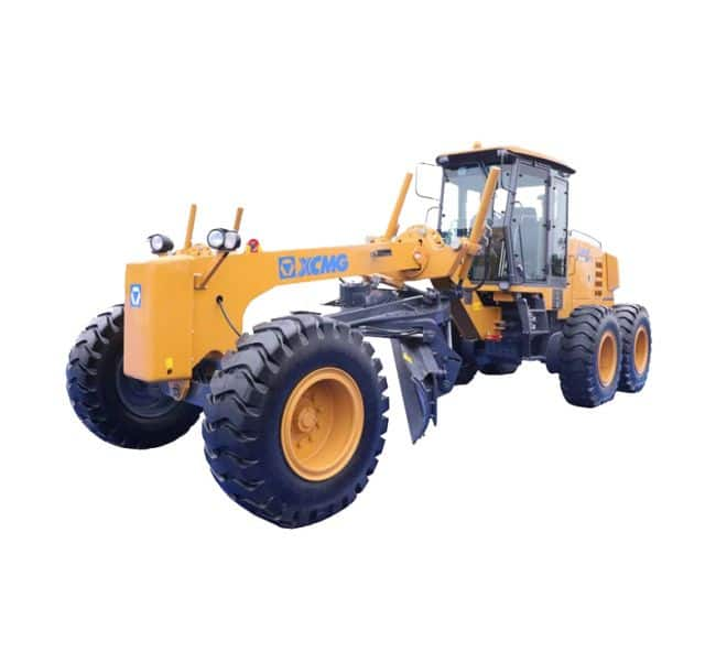 XCMG Official GR1603BR Motor Grader for sale