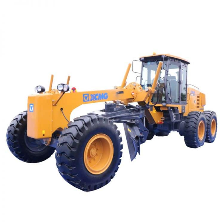 XCMG Official GR1603 Motor Grader for sale
