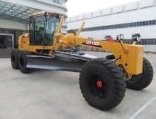 XCMG motor grader GR180 spare parts list grader transmission engine consuming parts for sale