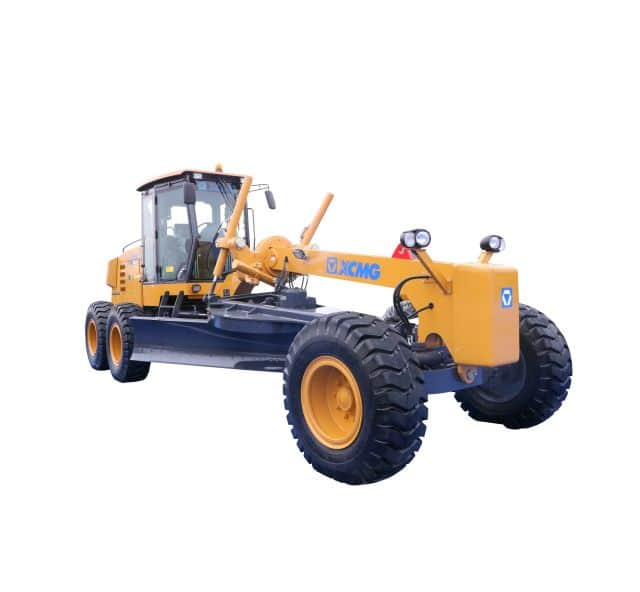 XCMG Official GR2403A Motor Grader for sale