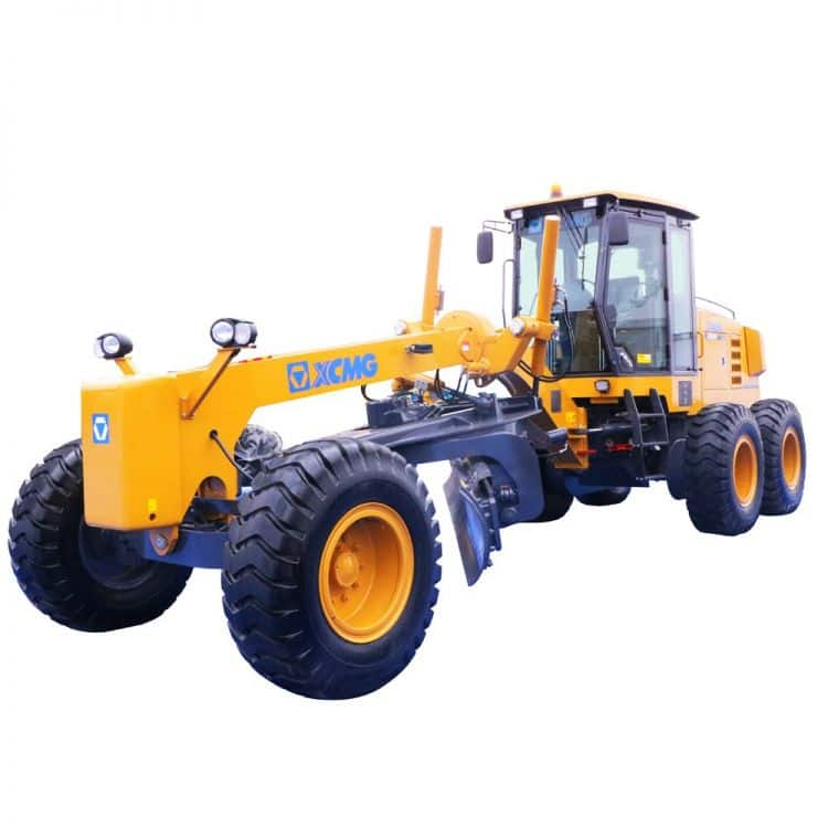 XCMG Official GR2403 Motor Grader for sale