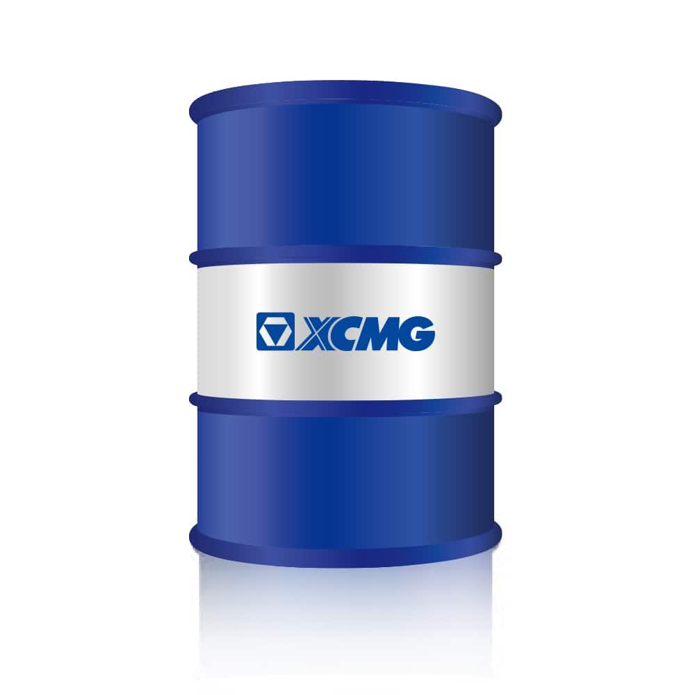 XCMG HD Transmission Fluid 10W 200L