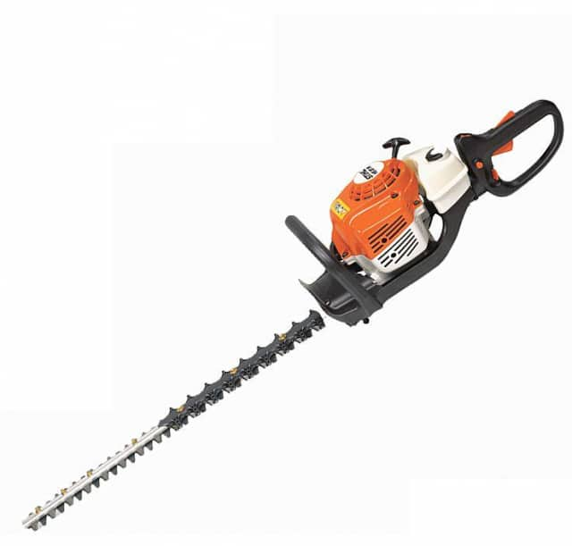 XCMG XG-160 Electric pick