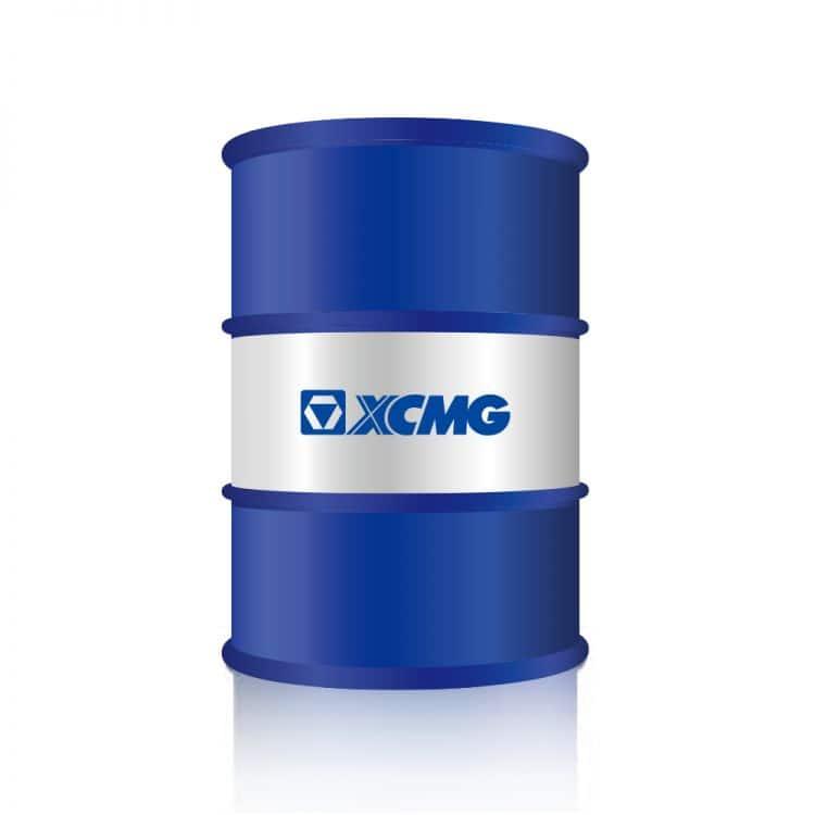 XCMG HV Hydraulic Oil 46 200L