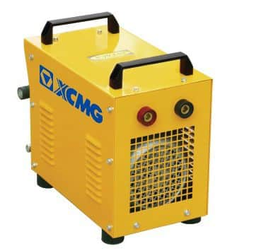 XCMG HW190 Hydraulic power welding machine