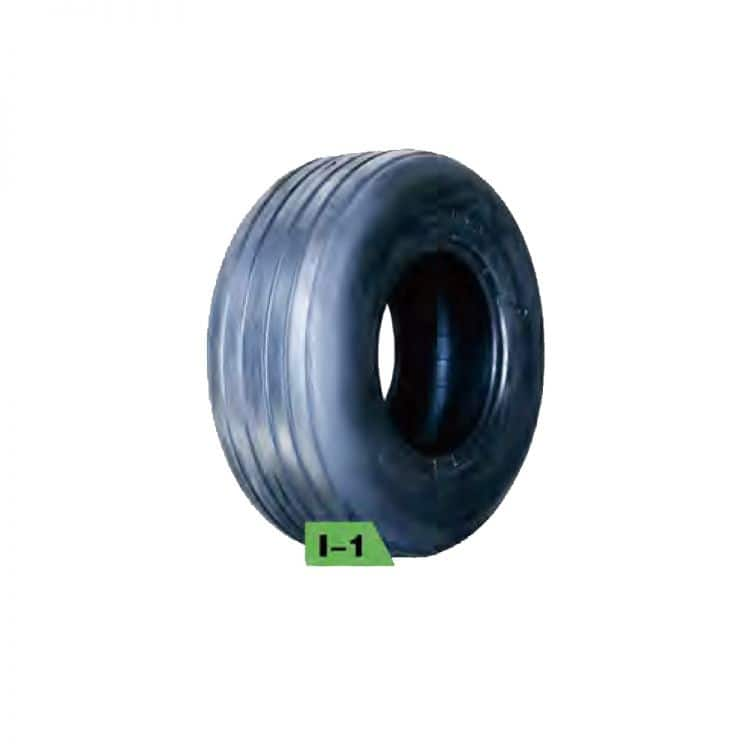 XCMG AGRICULTURAL TYRE I-1