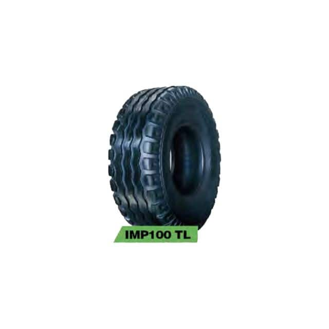 XCMG AGRICULTURAL TYRE IMP100