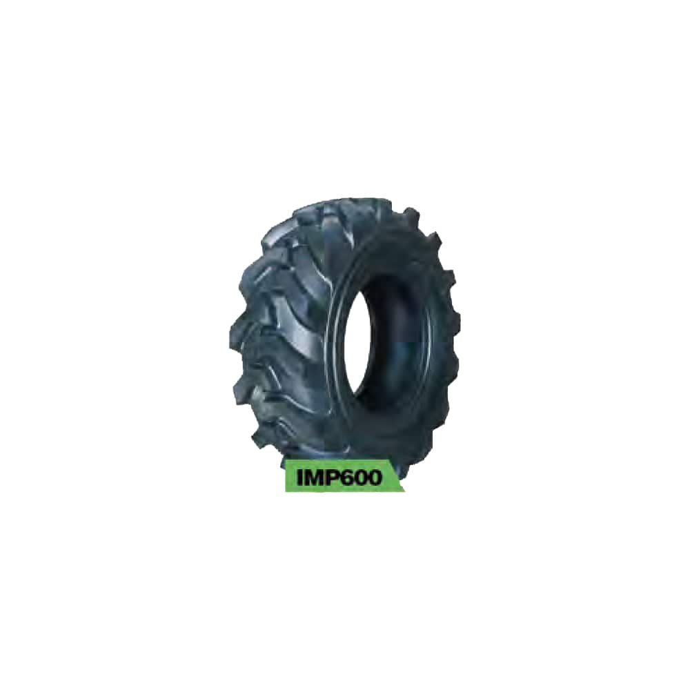 XCMG AGRICULTURAL TYRE IMP600
