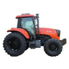 XCMG Official KAT1104 Tractors for sale