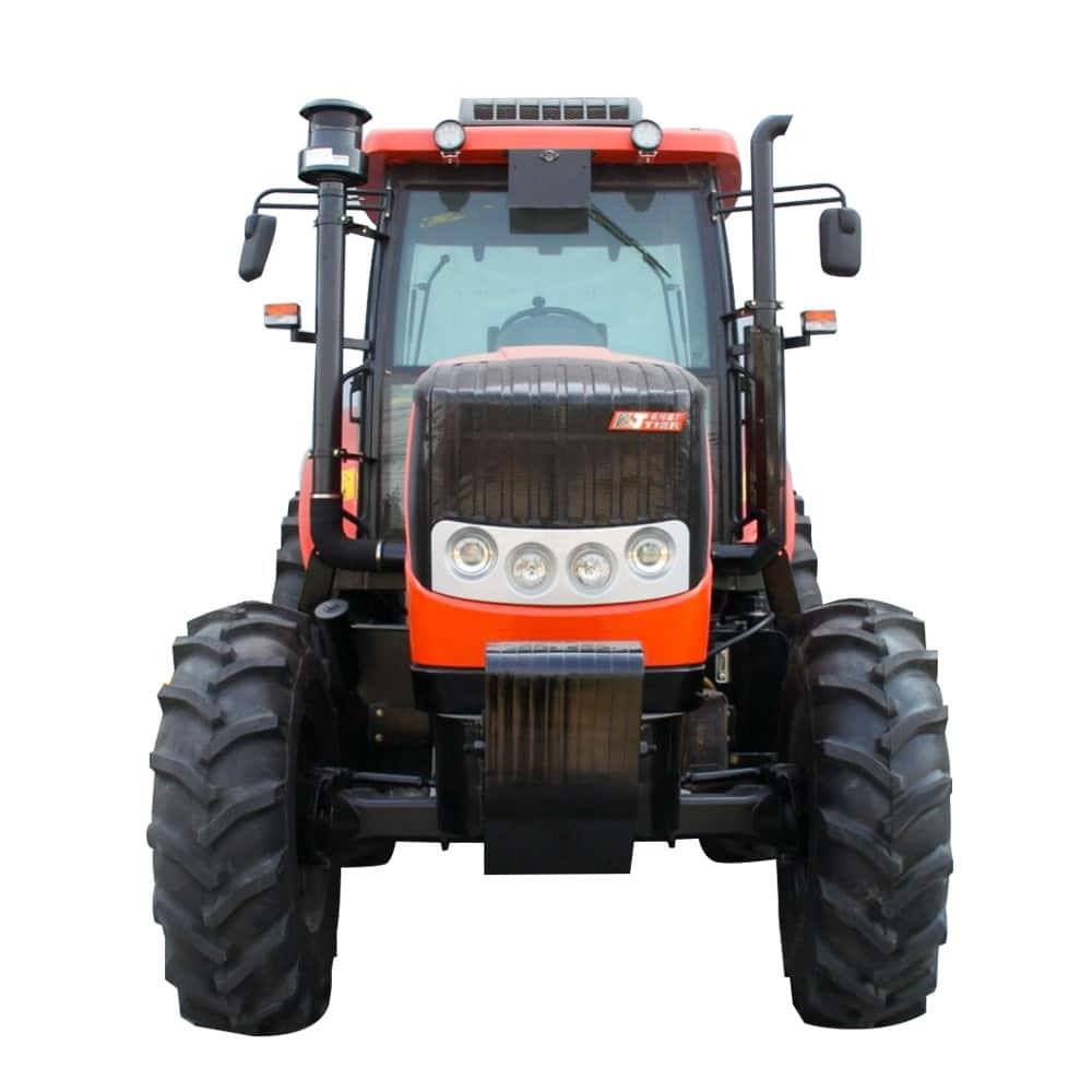 XCMG Official KAT1304-A Tractors for sale
