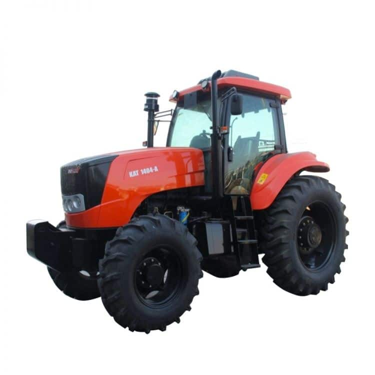 XCMG Official KAT1404-A Tractors for sale
