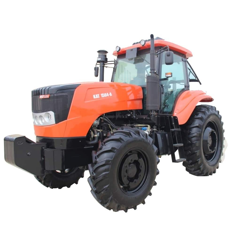 XCMG Official KAT1504-A Tractors for sale