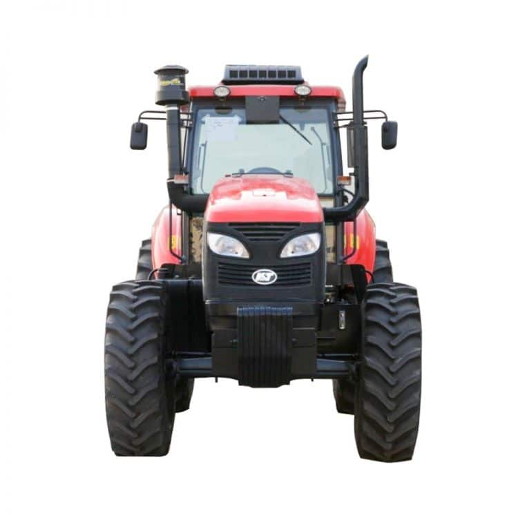 XCMG Official KAT1604-F Tractors for sale