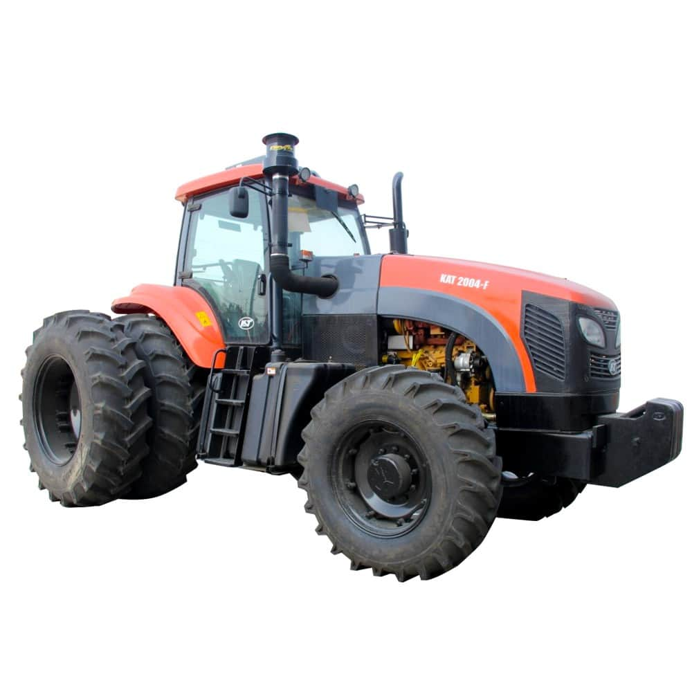 XCMG Official KAT2004-F Tractors for sale