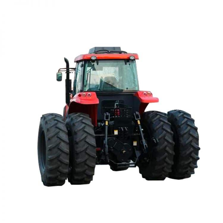 XCMG Official KAT2204 Tractors for sale