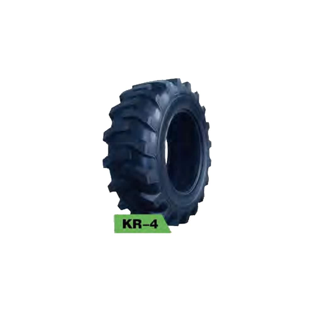 XCMG AGRICULTURAL TYRE KR-4