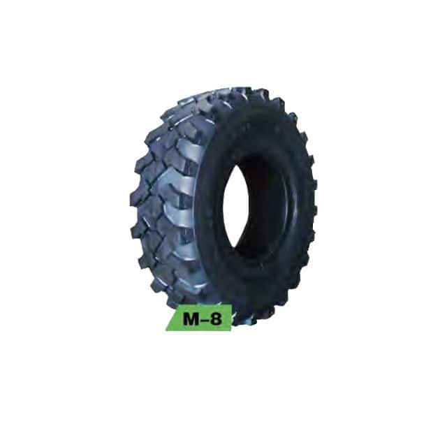 XCMG AGRICULTURAL TYRE M-8