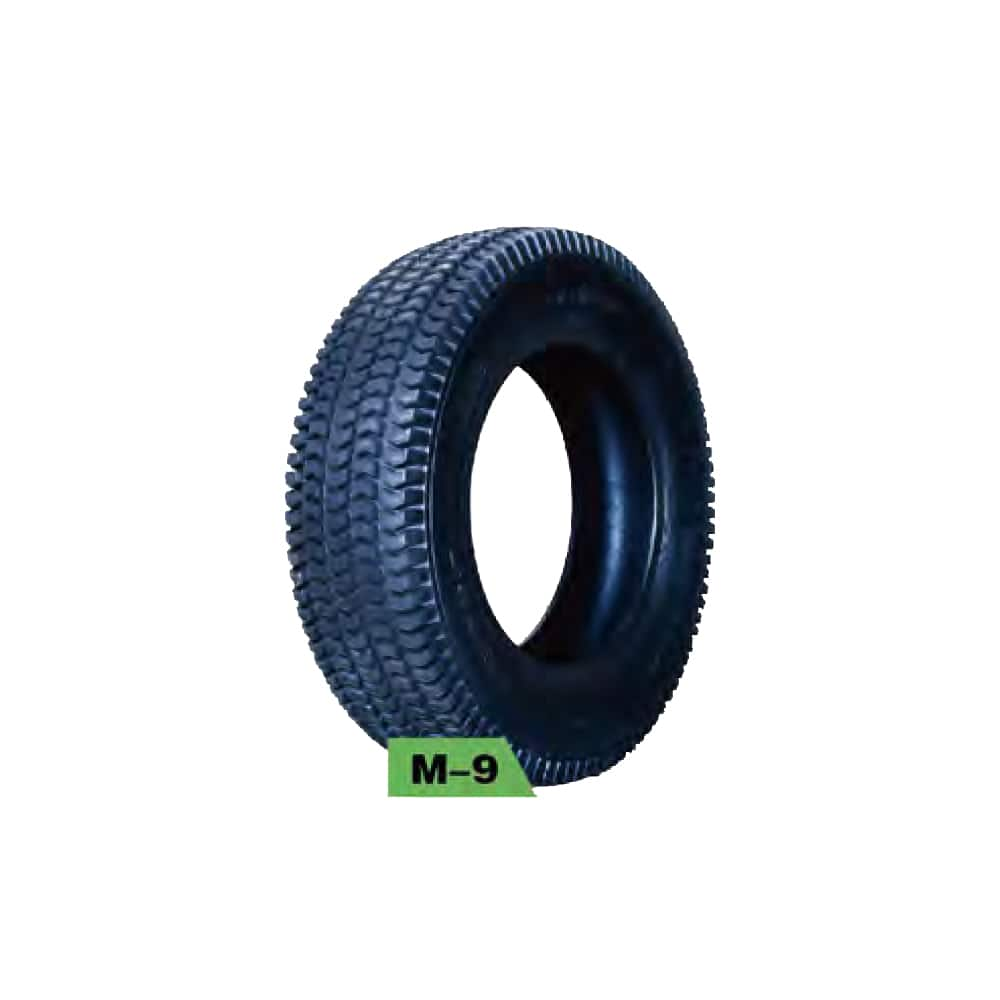 XCMG AGRICULTURAL TYRE M-9