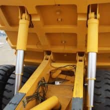 XCMG Official Mining Machinery Cylinder for sale