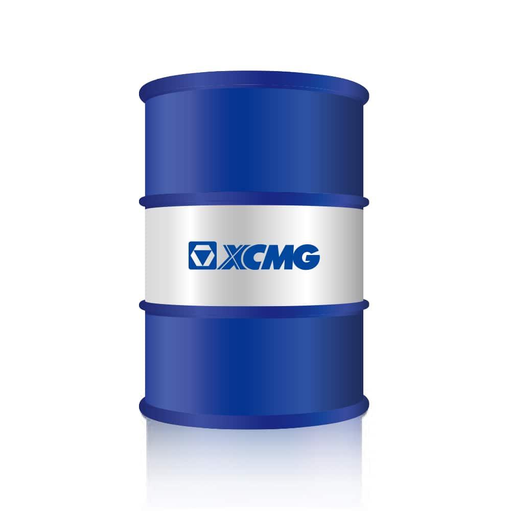 XCMG EP Lithium Grease NLGI 3 200L