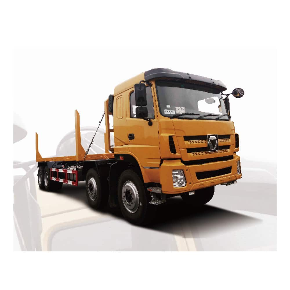 XCMG Official Manufacturer Timber Transportor NXG5250TYC for sale