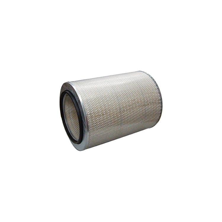 XCMG  P182039 Main filter element 800151997