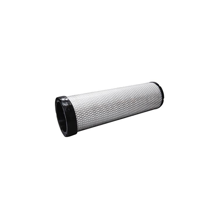 XCMG  P628203 Safety filter element 800155719