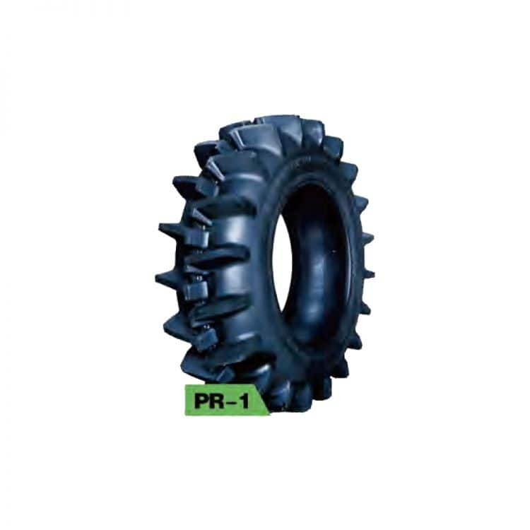 XCMG AGRICULTURAL TYRE PR-1