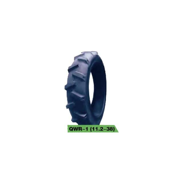 XCMG IRRIGATION TYRE QWR-1