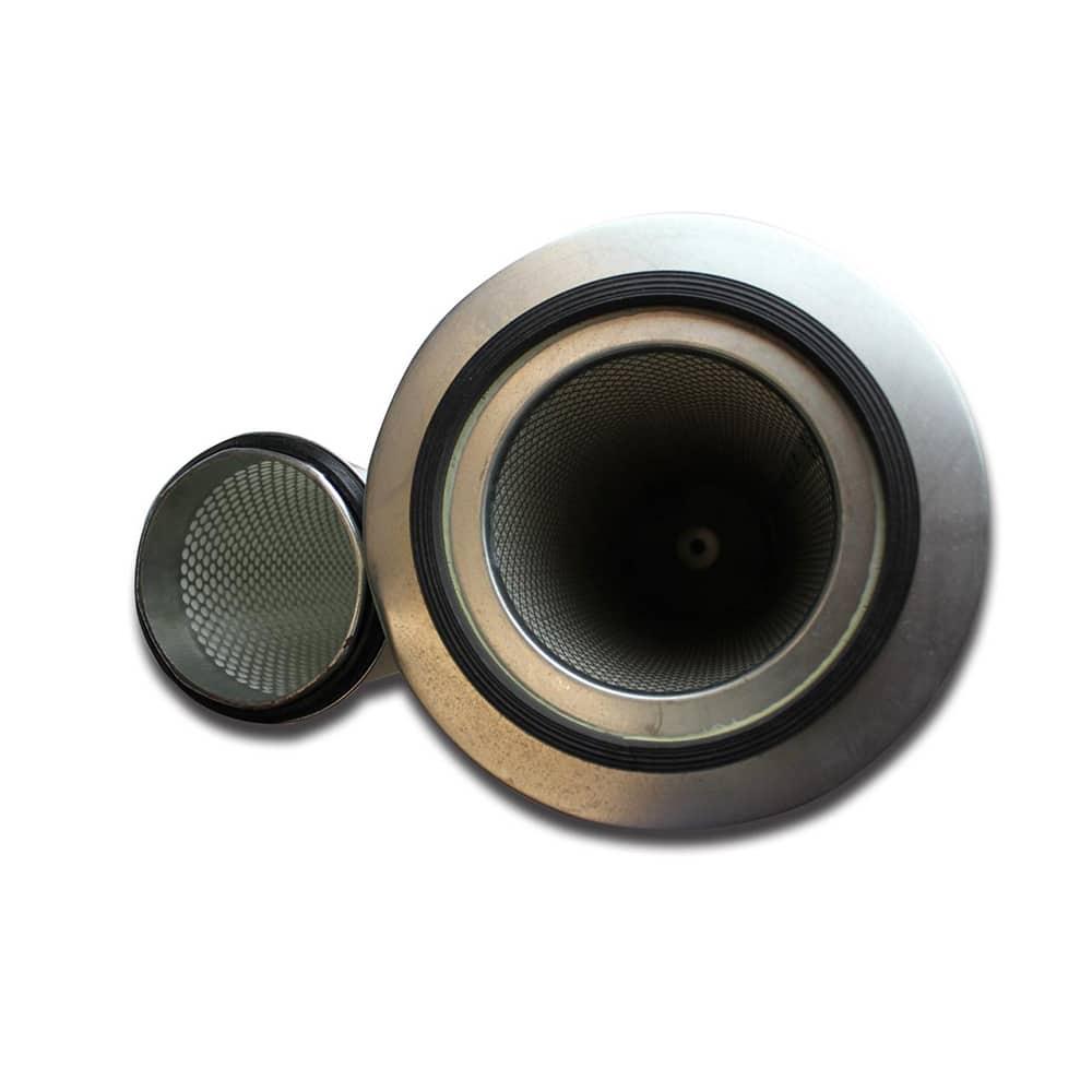 Air Filter QY20B2452