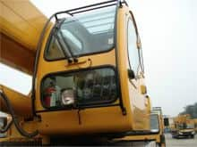 XCMG Official Manufacturer QY25K-II China 25 Ton Mobile Hydraulic Truck Cranes Price