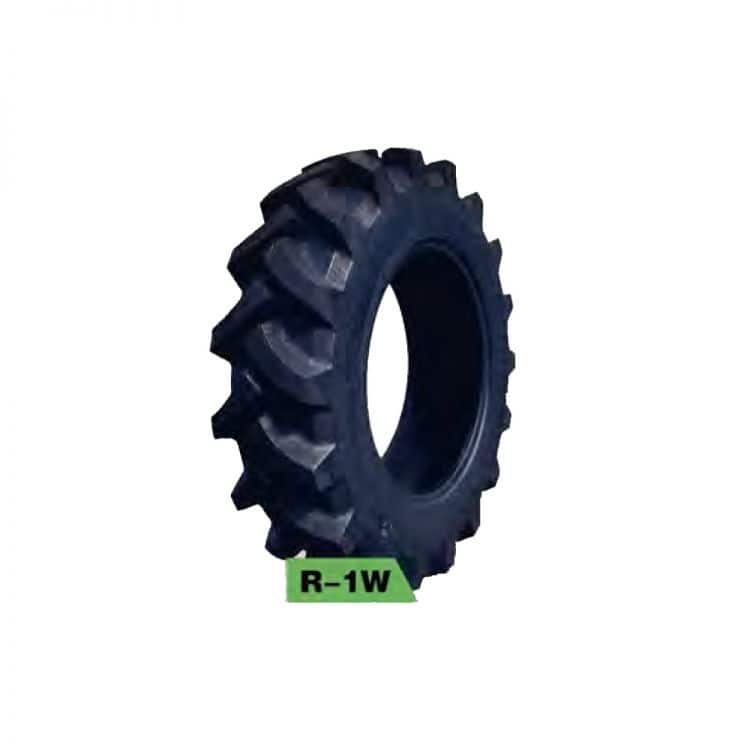 XCMG AGRICULTURAL TYRE R-1W