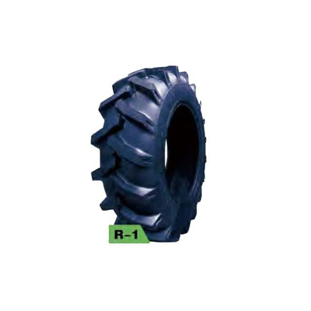 XCMG AGRICULTURAL TYRE R-1