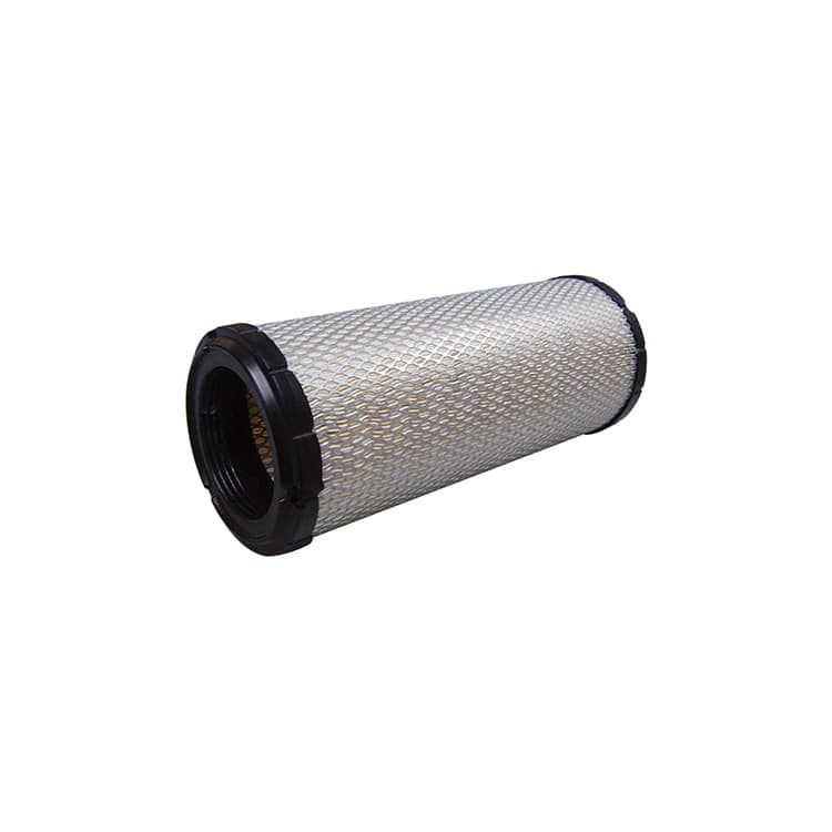 XCMG 129906-12520(P822768) Air filter element (outer) 819908757
