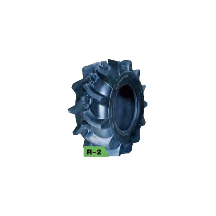 XCMG AGRICULTURAL TYRE R2