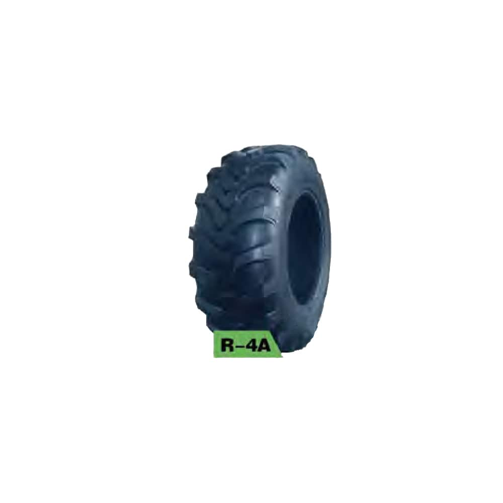 XCMG AGRICULTURAL TYRE R4A