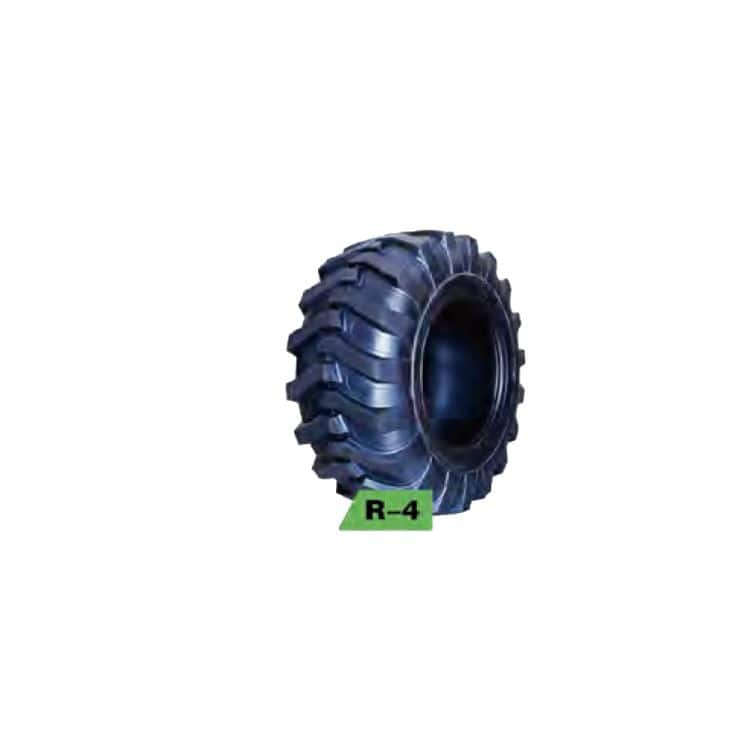 XCMG AGRICULTURAL TYRE R4