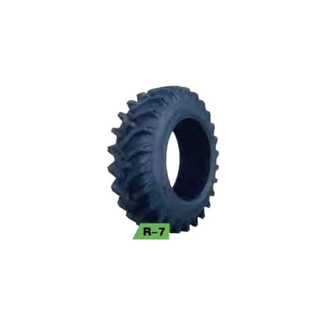 XCMG AGRICULTURAL TYRE R7