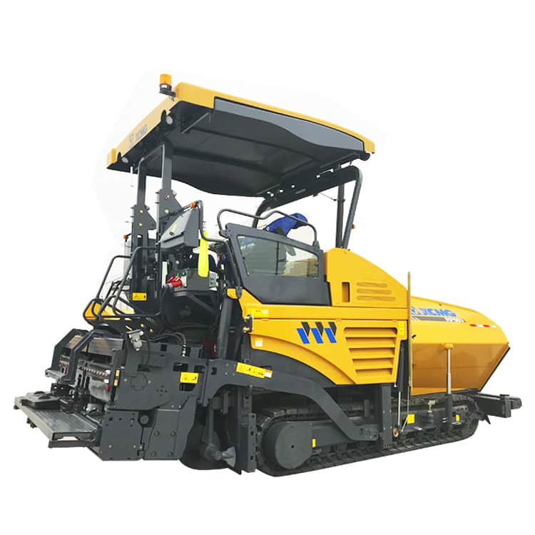 XCMG Official Manufacturer Paver RP603 for sale