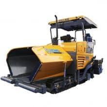 XCMG official manufacturer RP803 paver for sale