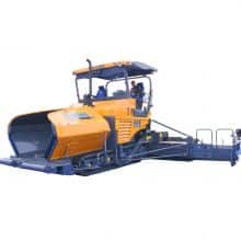 XCMG official manufacturer RP903S paver for sale