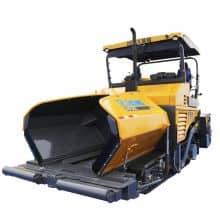 XCMG official manufacturer RP903 paver for sale