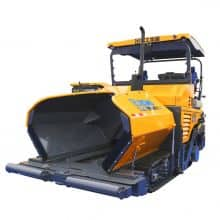 XCMG official manufacturer RP953 paver for sale