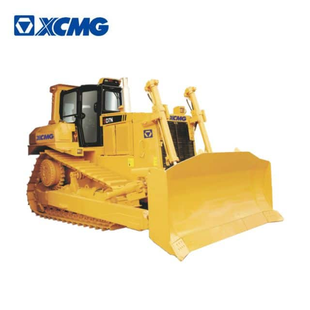 XCMG SD7N 230HP mini bulldozer machine for sale