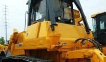 XCMG Official TY230 Bulldozers for sale