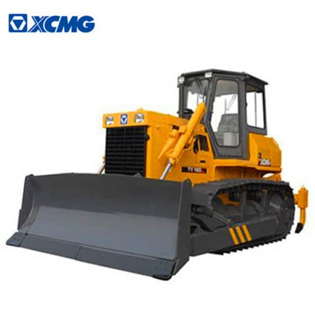 XCMG Manufacturer Machinery Bull Dozer TY230 China Dozer Machine Price