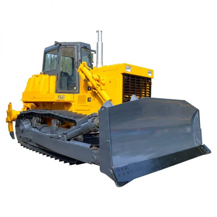 Bulldozers For Sale >> Xcmg Official Ty230 Bulldozers For Sale