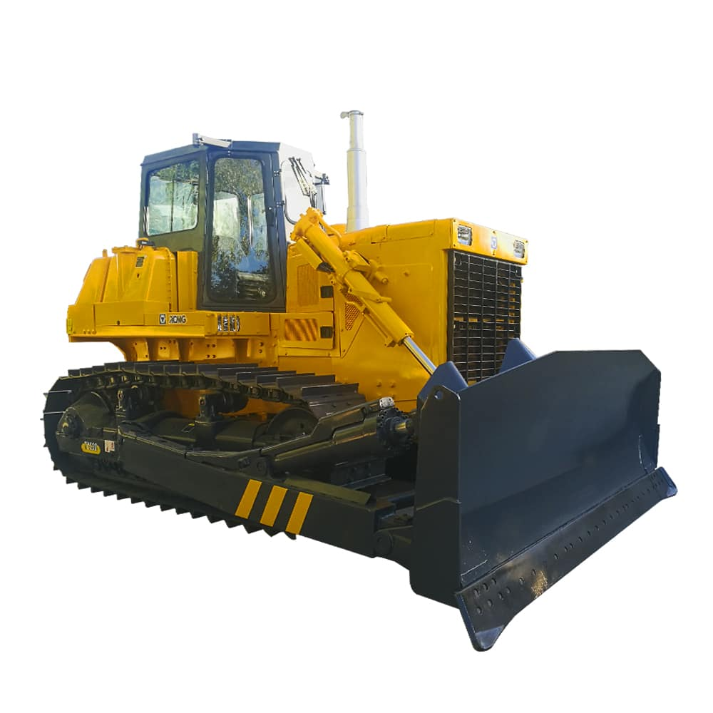 XCMG Official TY230(Angle shovel )Bulldozer for sale